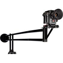 Grua Para Filmagem Glidecam Camcrane 200 (pra Vender)