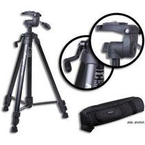 Tripé Semi-profissioanal Fotopro Digi-9300 Só 149,90