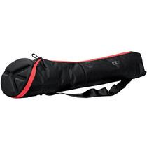 Manfrotto Mbag80n - Bolsa P/ Tripés De 80 Cm - Bag Case