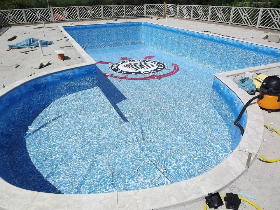 Piscinas de vinil related keywords piscinas de vinil - Fotos de piscina ...