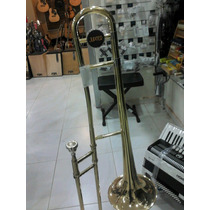 Trombone De Vara Jupiter Jsl232l