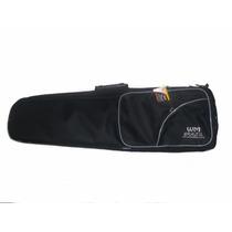 Capa Bag Para Trombone Médio