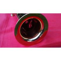Adquiro Instrumentos Musicais, Saxofones, Trompete, Tuba
