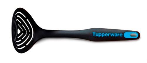 Tupperware Concha