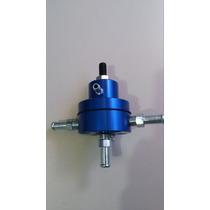 Dosador Ap Pequeno Regulador De Pressão Combustível