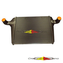 Intercooler Caminhão Gmc 15741292 Original 0km Chevrolet