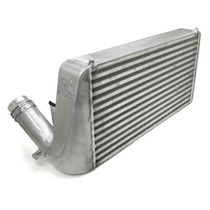 Intercooler Evolution Racewerke / Burger Bmw M135i M235i