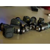 Bico Injetor Magneti Marelli 80lbs Iwp 220