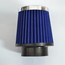 Filtro Cônico Para Carburador Fusca 1300/1500