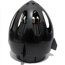 Filtro De Ar Esportivo Bomb Duplo Fluxo Carbono Astra Vectra