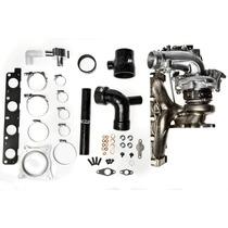 Kit Turbo Turbina K04 Cts Tsi Fsi Audi A3 Jetta Fusca Etc