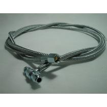 Kit Instalação Manometro Comb. Aeroquip T (romanmangueiras)