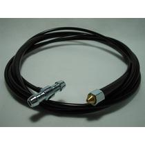 Kit De Inst. P/ Pressão Combustivel Manômetros Odg