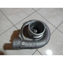 Turbina Garrett A\r 0.50 \ A\r 1.0 Nova