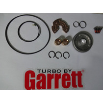 Kit Reparo Turbina T2 Com Prato
