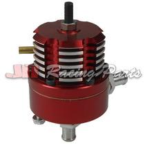 Dosador Combustivel Hpi 1:1 Regulador Pressão Injetado Vrm