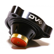 Valvula Gfb Dv+ T9351 Gti Tsi Fsi 2.0 Apr Downpipe Intake