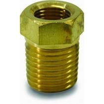 Adaptador P/ Instrumentos M16 F9 S19 A20 Pressao Turbo