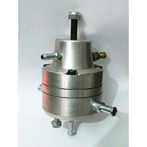 Dosador Hp Grande Regulador Pressão Combustível Carburador