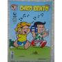 Chico Bento #432 Ano 2004 Editora Globo