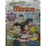 Revista Poster Turma Da Mônica Jovem Edição 1