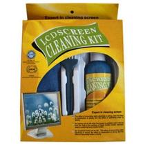Limpa Tela Lcd Cleaning Kit 500 500