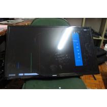 Placa Mãe Para Tv Smart Led 32 Samsung Un32j4300