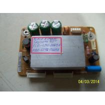 X-main Samsung Plasma Pl42b450 Lj41-06613a
