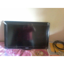 Tv Philips Mod 32pfl3606d