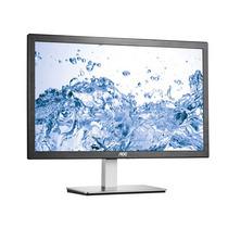 Monitor Led 21.5 Aoc I2276vw 21,5 Led 1920x1080 Hd Widescre