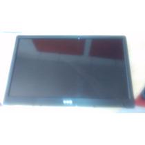 Tela Led (display) Para Tv Cce Lt32d C/def (vazada)