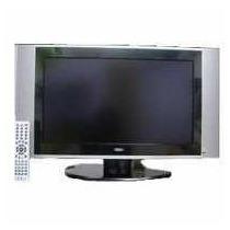 Tv Lcd 32 Premium Pouco Uso Monitor Otimo Estado Iphone Troc