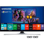Smart Tv Led 3d 48 Samsung Full Hd Com Conversor Digital