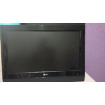 Tv Lg 26 Lcd Modelo 26lc7r