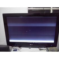 Tv Lcd 32