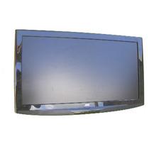 Tv Aoc L32w831 Para Uso De Pecas