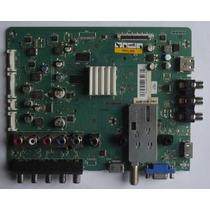Placa Principal, T Con 40pfl3606d-78 Tv Philips 32 ,defeito