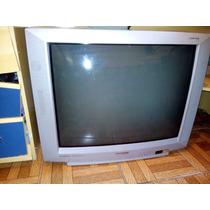 Tv 29 Polegadas Toshiba