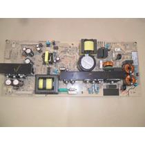 Placa Da Fonte Tv Sony Kdl-40ex405 Aps-254