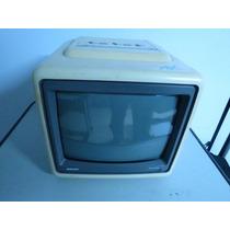 Tv Semp Toshiba 10