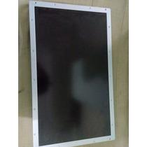 Tela Tv Samsung Ln32c350d1m