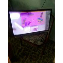 Tv Lcd Sony Bravia 32 Polegadas Série Ex Kdl 32ex355