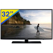 Tv Led Samsung 32 Hdtv 60hz 32fh4205