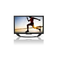 Televisor Cce Ln24g 24