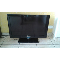 Tv I-buster Hbtv-32d05hd - Com Defeito