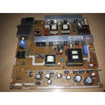 Placa Fonte Tv Samsung Pl42c450b1 / Bn44-00329a