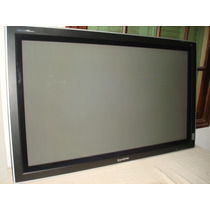 Display Plasma M/pdp42x30000 P/ Tv Gradiente M/ Plt 4270