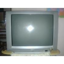 Tv Semp De 29 Polegadas