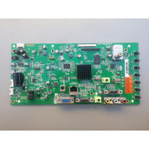 Placa Principal Tv Led Cce Lt32g