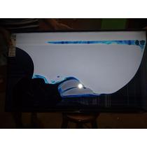 Placa Principal Samsung Un40h5100ag Bn41-02216b Bn91-13583c